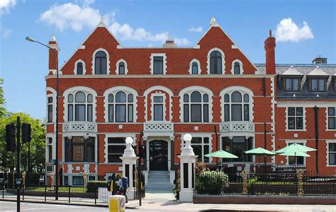 best western hotel londra best western peckham hotel reino unido londres