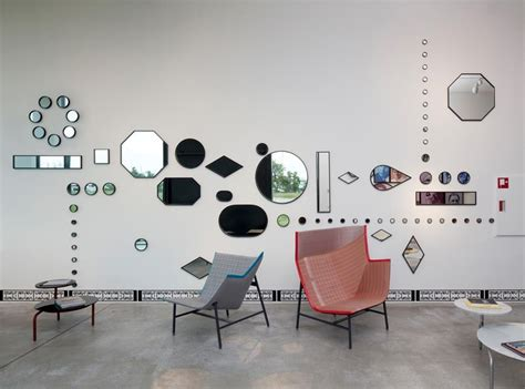 Deco Kunst 4421 by 22 Best Mirrors Images On Mirror Mirror