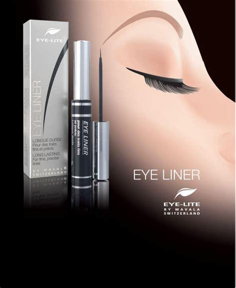 Eyeliner Mavala mavala pr 233 sente nouveau eyer liner