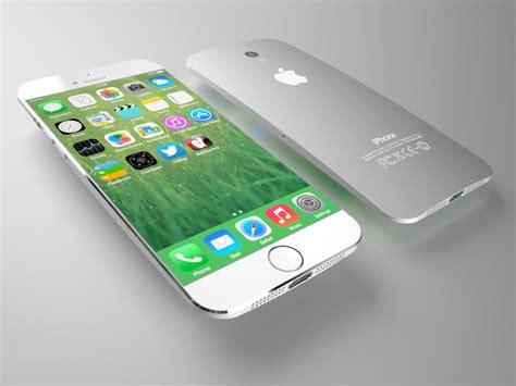Harga Samsung S8 Dan Iphone 7 Plus bocoran terbaru spesifikasi iphone 7 plus dibekali dual