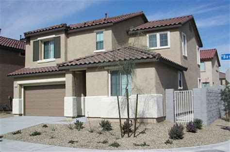 house painters in las vegas las vegas house painters 28 images house painters in las vegas my house after yelp