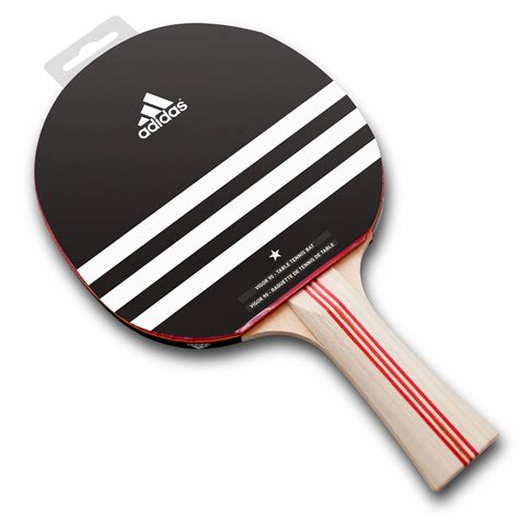 adidas vigor 90 table tennis bat sweatband