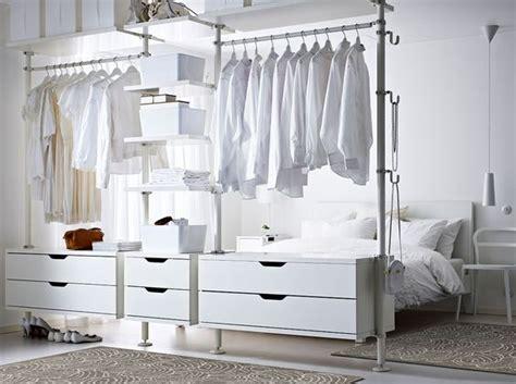 Ikea ãģ Tagere Stolmen Solution De Rangement Avec Tiroirs 233 Tag 232 Res Et