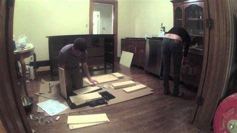 Malm Dresser Assembly by Malm 6 Drawer Dresser Assembly Home Design