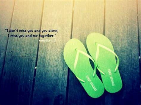 quotes i miss you carmina