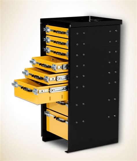 Service Truck Tool Box Drawers by Tool Drawers For Service Trucks Chest Of Drawers