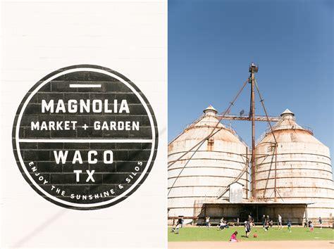 fixer upper logo wandering through waco texas virginia wedding
