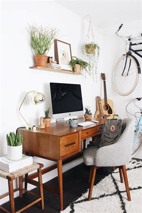 home office necessities how to design a healthy home office design necessities