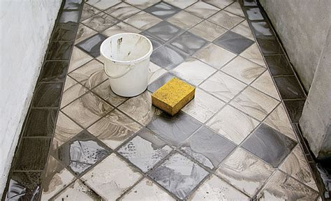 teppichboden selbst reinigen balkon fliesen steinboden teppichboden selbst de