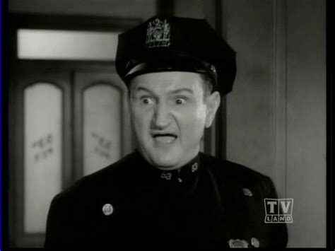 Leo Officer by Officer Leo Schnauser Sitcoms Photo Galleries