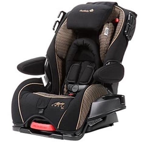 alpha omega elite car seat costco pin by bethany day on infant child products