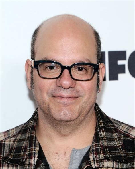David Cross by Picture Of David Cross