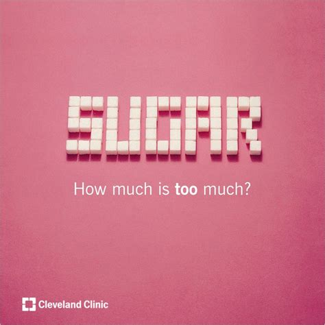 Cleveland Clinic Sugar Detox by 17 Best Images About Diabetes On Each Day