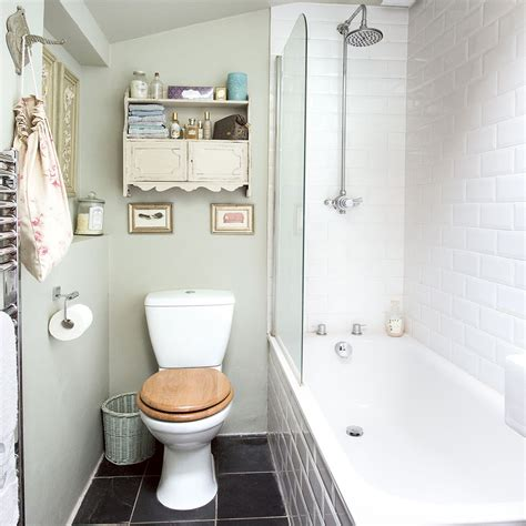 how do they use the bathroom in space bathroom storage ideas to help you stay neat tidy and organised ideal home