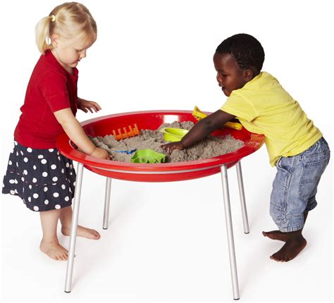 water table with cover sand and water table with cover 2107