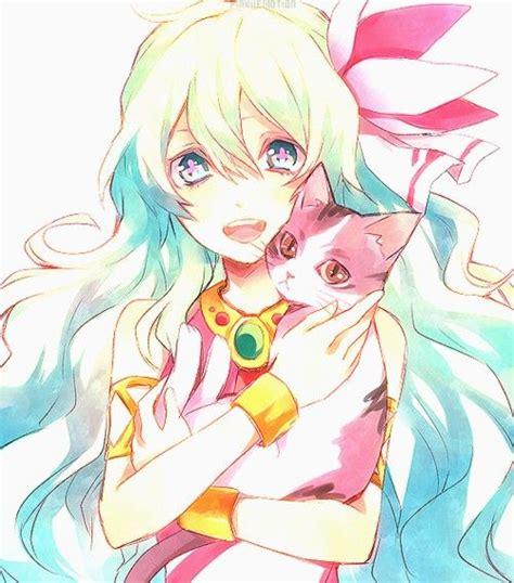 imagenes anime niñas mejores 94 im 225 genes de anime en pinterest dibujos