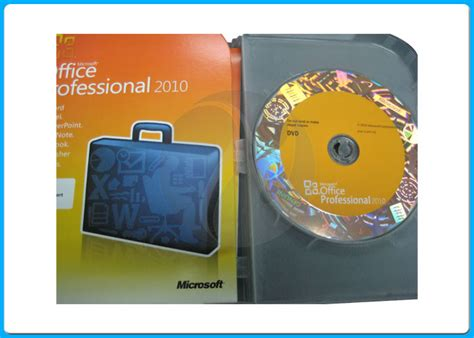 Microsoft Office 2010 Proffesional Plus 64bit Activator Incld 32bit 64bit dvd microsoft office 2010 professional retail box office 2010 pro plus office 2013