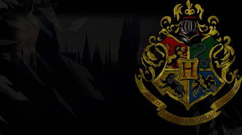 imagenes hd harry potter harry potter wallpapers pictures images