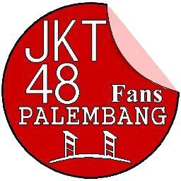 membuat logo jkt48 fans kreatif jkt48 idol group is jkt48