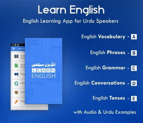 online tutorial for english speaking english language learning course pdf free download free