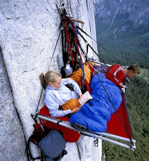 how do rock climbers go to the bathroom 62 best images about the great outdoors on pinterest