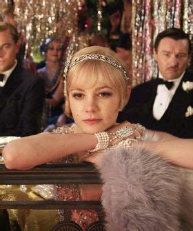themes in the great gatsby carelessness 17 best images about fashion costumes and other