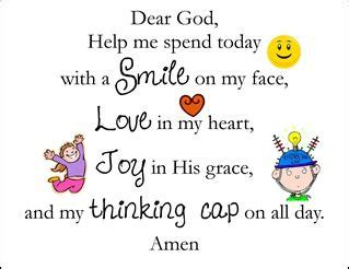 1000+ ideas about kids prayer on pinterest | how to pray