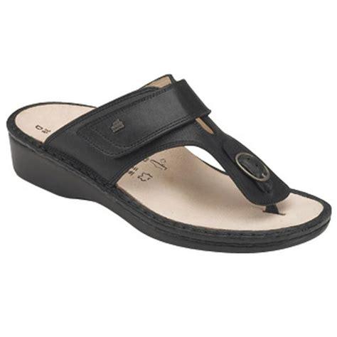 finn comfort phuket finn comfort phuket leather black happyfeet com