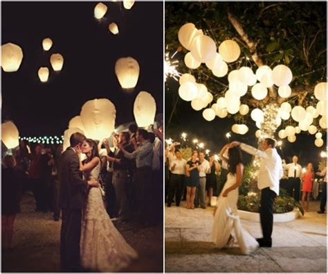 pinterest backyard wedding pinterest garden wedding ideas photograph pinterest outdoo