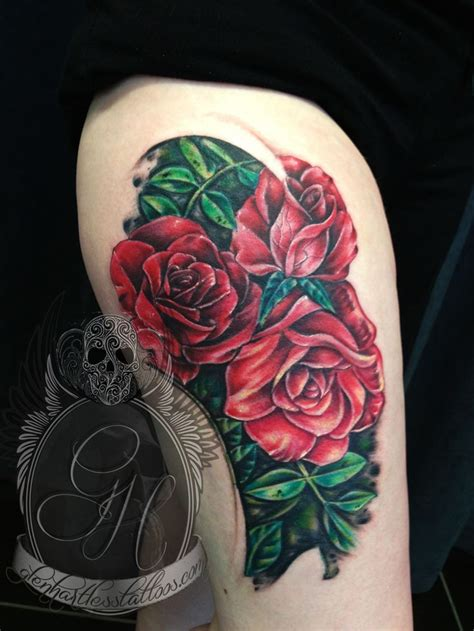 ella rose tattoo 11 best images about ella s on