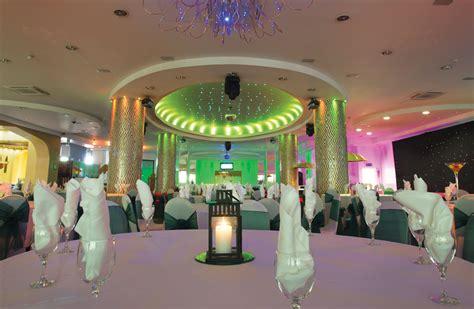 banqueting suites asian wedding halls venues in west harrow middlesex - Asian Wedding Venues In West