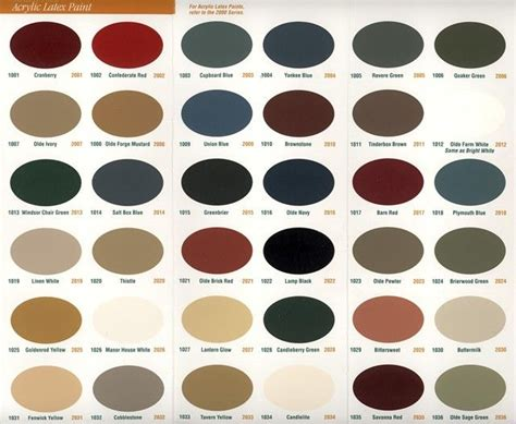 25 best ideas about primitive colors on americana paint primitive paint colors and