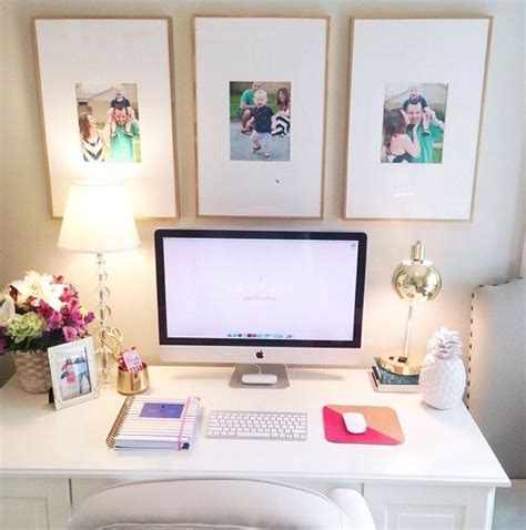 picture frames for office desk 25 best ideas about gold picture frames on