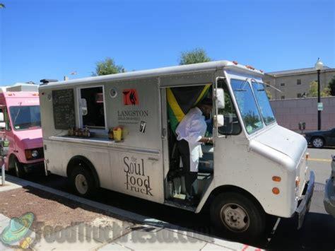 truck dc caribbean food truck dc food ideas