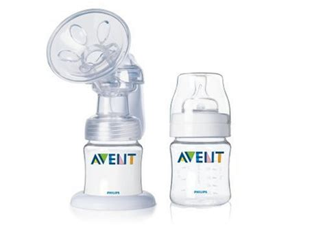 Breast Philips Avent Manual philips avent manual breast reviews why i stick with it living with low milk supply