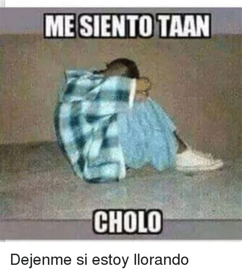 Cholo Memes - funny cholo memes of 2016 on sizzle funny