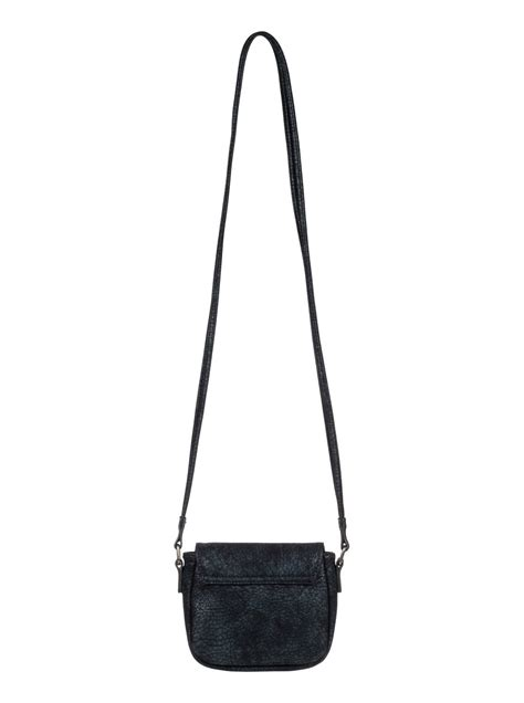 My Shoulder Bag by From My Small Shoulder Bag 3613373016119