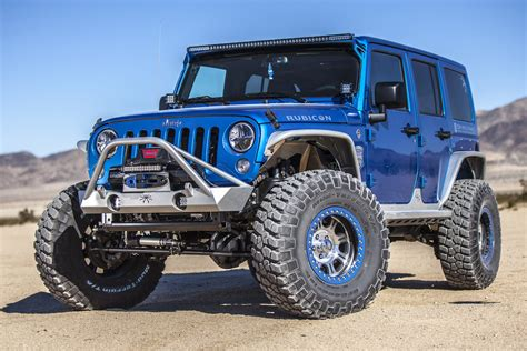 wide jeep 100 wide jeep the all new 2018 jeep wrangler
