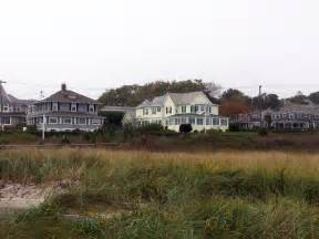 moving to mass hyannis port harbor
