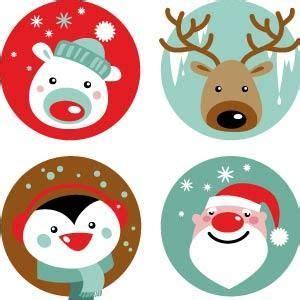 imagenes navidad google imagenes de navidad para imprimir buscar con google