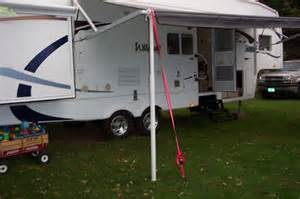 electric awning for rv rv net open roads forum general rving issues question