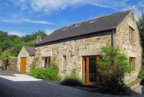 Peak District Cottage Self Catering Accommodation Derbyshire Cottage Peak District