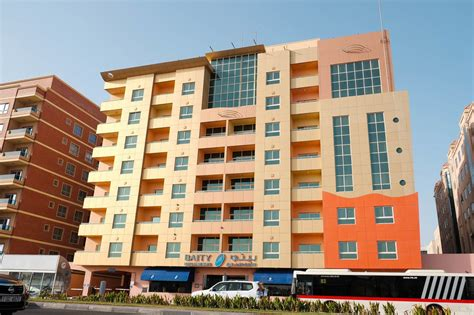 hotel appartments in bur dubai book baity hotel apartments dubai hotel deals