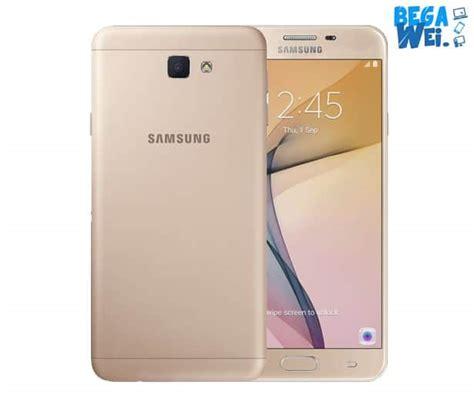 Harga Samsung Hp J7 Pro harga samsung galaxy j7 pro dan spesifikasi oktober 2017