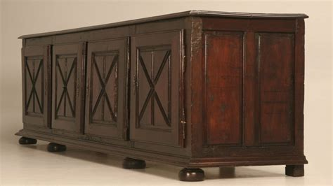 home trends and design buffet dining room buffet sideboard long extra long buffet