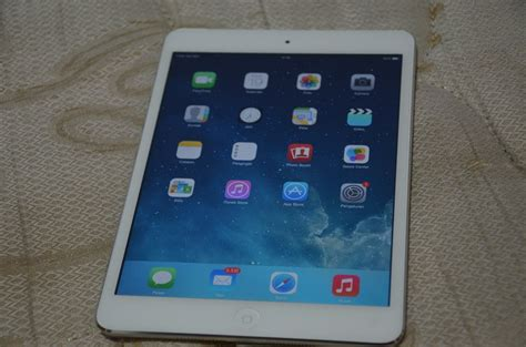 Mini 2 Retina Display 64gb jual mini 2 retina display 64 gb wifi 3g cell