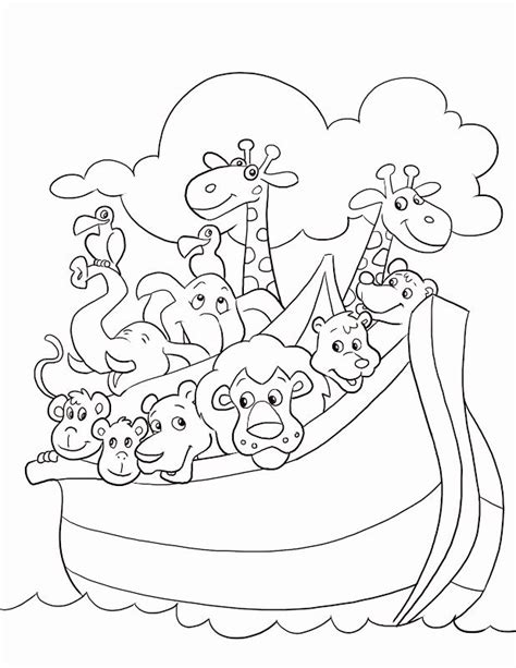 coloring pages jesus free best 25 bible coloring pages ideas on bible