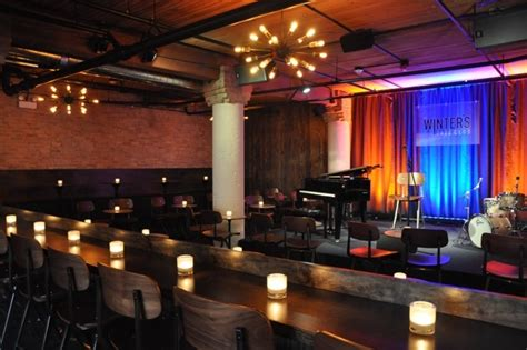 chicago swing clubs the best jazz clubs in chicago for a swinging night out