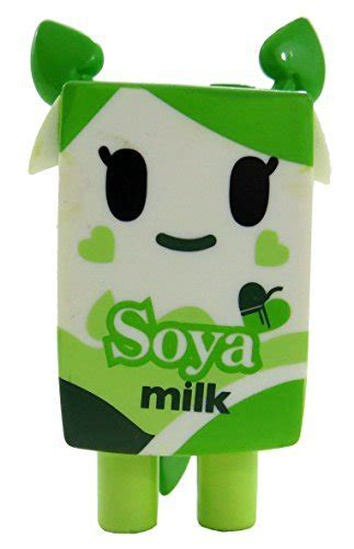 Agneta Soya Milk Mini Box 7 tokidoki the moofia series mini figure series 2 soya milk office product in the uae see