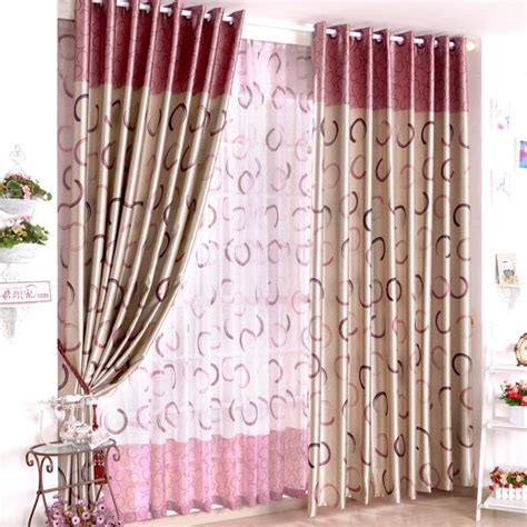 blackout curtain lining ikea blackout curtain lining ikea designs pin by kirstin fox